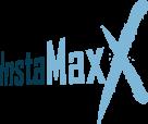 Instamaxx Capsule - Energy Health Supplement